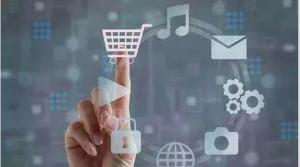 新零售对快递物流行业的影响及变革