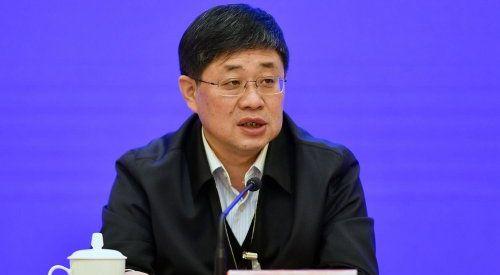 【资讯】春节后江苏首个全省性大会聚焦交通强省建设
