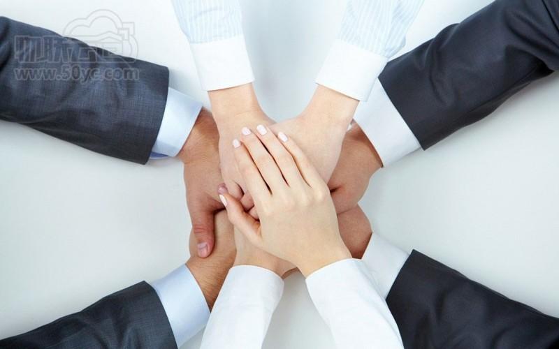 物联云仓与北京博骐物流签署框架合作协议