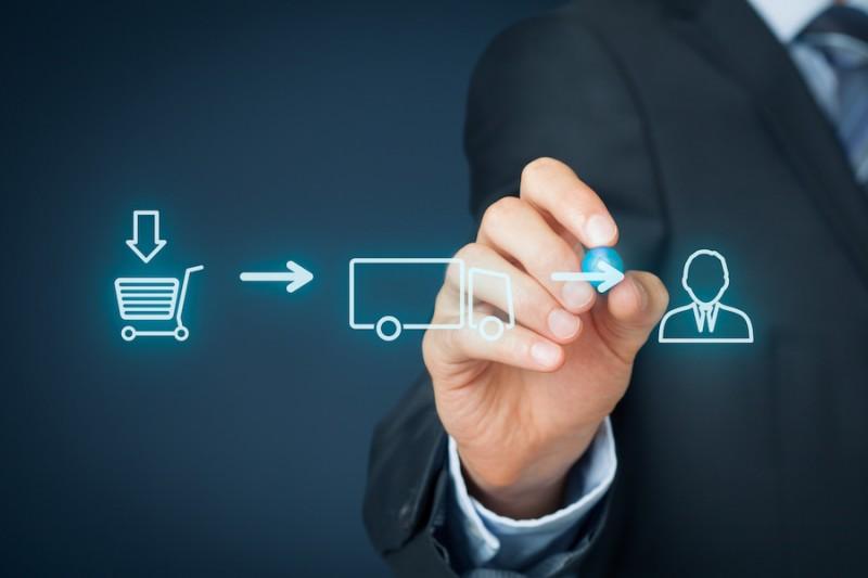 【物流资讯】供应链:三种架构场景,三种应对方式