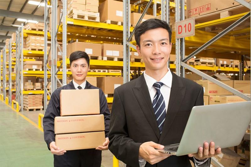 【物流资讯】顺丰、百世、申通等快递企业的供应链打法
