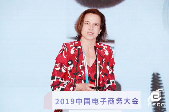 西班牙成中国进口潜力市场