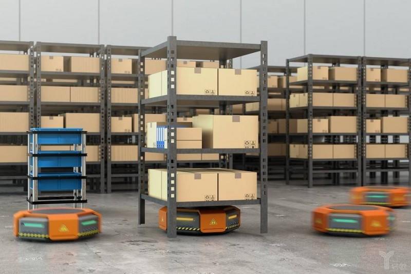 【物流资讯】差异化竞争:各个设备商仓储装备同款产品差异在哪?