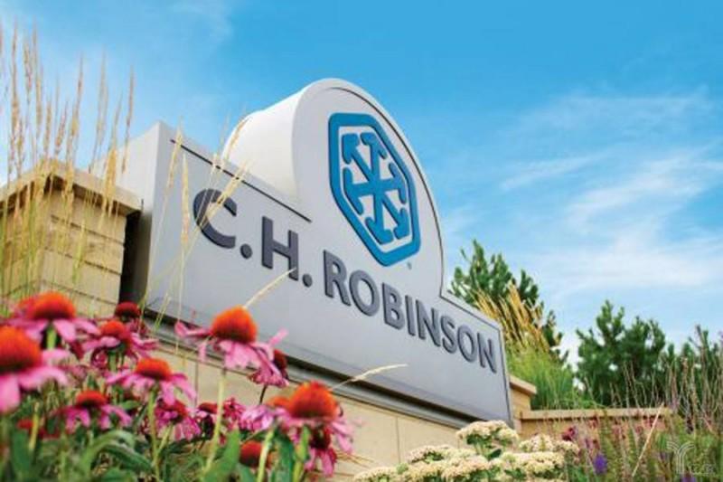 【物流资讯】「物流科技30+」罗宾逊:物流科技卡位,变革无车承运人发展模式