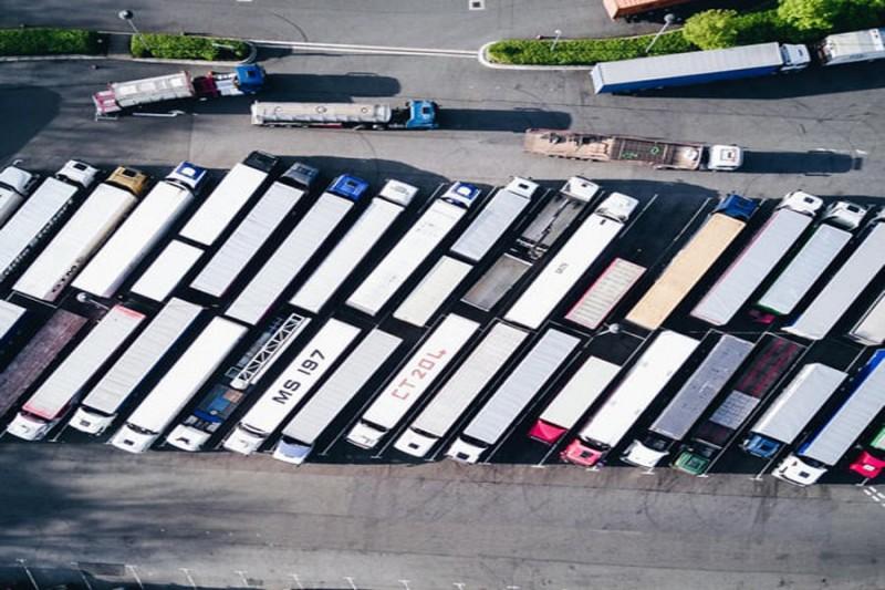 货运物流平台行业趋势观察