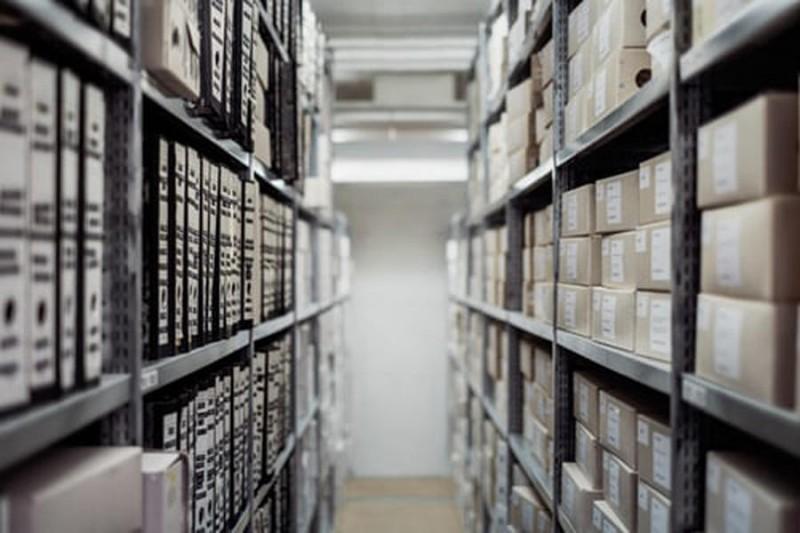 如何提高仓储选货效率?用这十招助力提高仓储选货效率