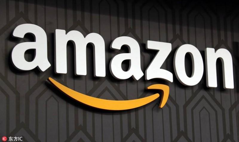 美国物流战,想踢开联邦快递的亚马逊能走多远?