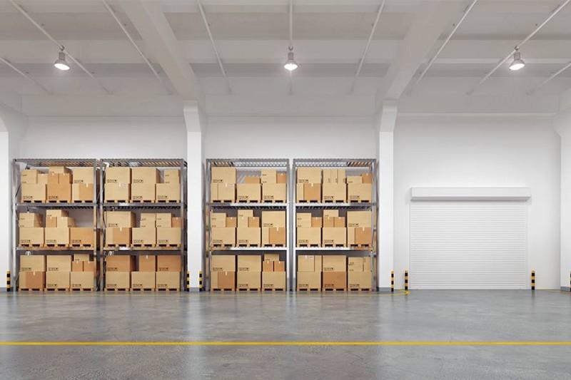【物流资讯】仓储物流中拣选技术的实现途径