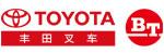 Costco盛况背后的现场物流支持——丰田叉车:说出我们的故事