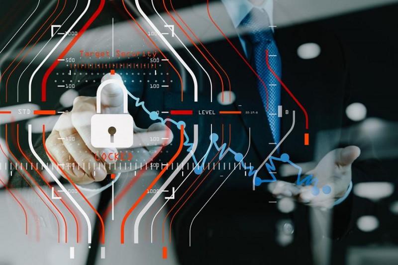 物流即将进入新周期,京东物流、顺丰、安能等企业如何把控数据?