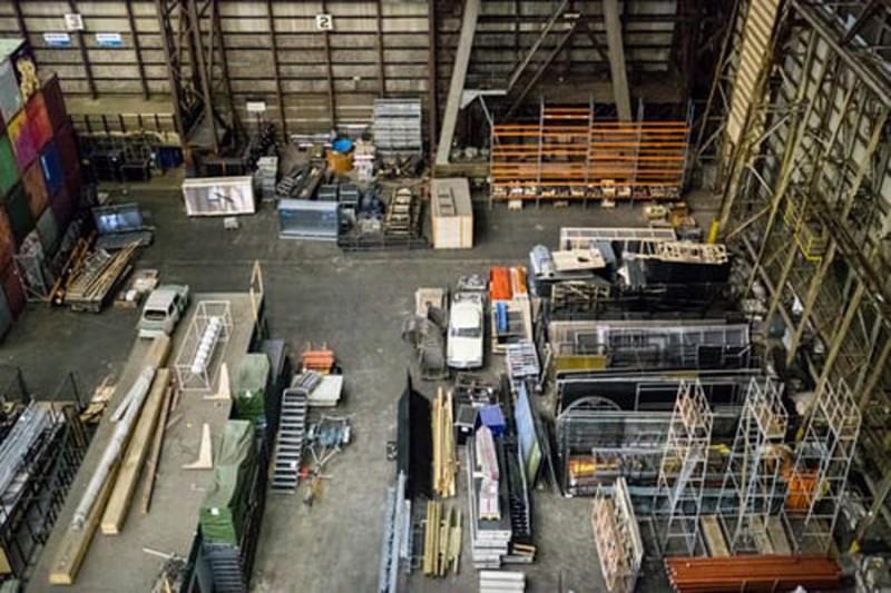 提升仓储拣选效率,应对新零售挑战