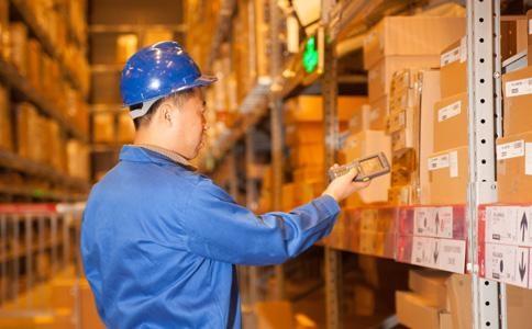 仓库管理规划方案——做好仓库日常工作的第一步