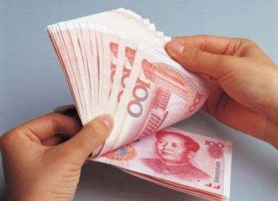 深圳、上海、成都等不同城市工资多少?仓库保管员工资标准一览