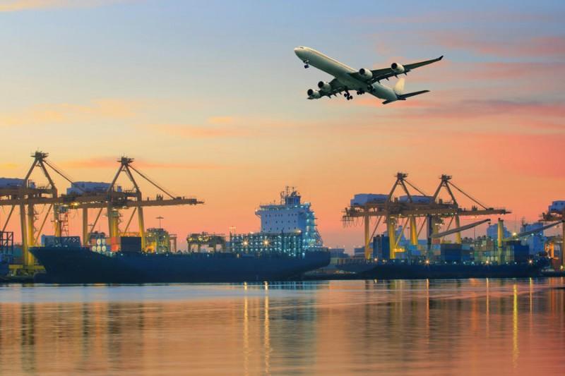 制造业外迁,物流业还有机会吗?