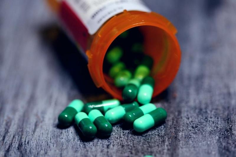 中物联崔忠付:医药物流的五个现状和五个趋势